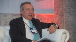 """Ricardo Foglia: """"El empleo y su crecimiento no depende de las normas laborales"""""""