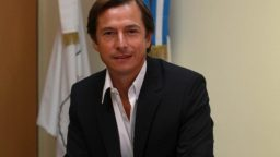 Daniel Lipovetzky: El pensamiento de la Diputada Conti se ha quedado antiguo