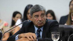 Mario Cimadevilla: El ingeniero Macri tiene una muy buena predisposición