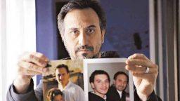 Paolo Menghini: El dia que Schiavi y Jaime nombraron a De Vido senti que terminaba enjuiciado