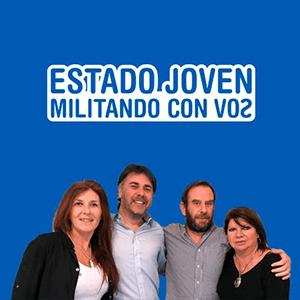 ESTADO JOVEN