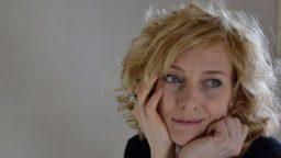 """Mara Bestelli: """"A todo el sector cultura nos han dejado bastante abandonados"""""""