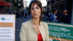"""Susana Andrada: """"Teniendo fuertes aumentos es un poco difícil que se cumpla la expectativa del 17%"""""""