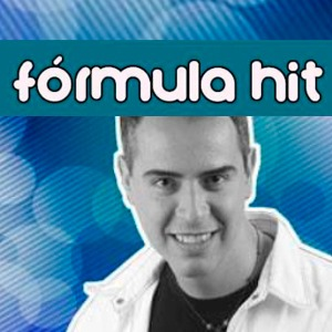 FORMULA HIT