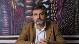 Daniel Filmus: Las Malvinas son tan argentinas como el Obelisco
