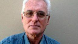 """Carlos Ulanovsky: """"Lo económico viene determinando los contenidos en los medios"""""""