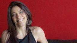 Nancy Anka: No busco fama ni popularidad
