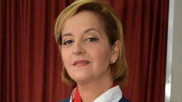 Vivian El Jaber: Me meto mucho en la creación de un personaje
