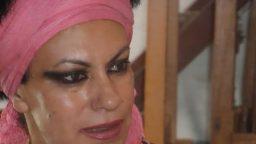 """Sonia Sánchez: """"Sostengo que estamos, como sociedad, viviendo en una sexualidad precaria y violenta"""""""