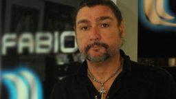 Fabio Cuggini:La Barra de Boca no tiene nada que ver conmigo