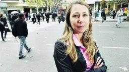 Myriam Bregman: Hay índices muy ofensivos de pobreza en la Argentina