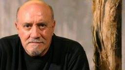 "Osvaldo Santoro: ""Los teatros independientes vamos a ser la vanguardia"""