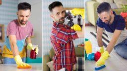"""Soy Amo de Casa: """"Una casa limpia y ordenada mejora tu calidad de vida"""""""