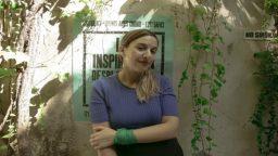 """Mariana Levy: """"Hicimos lo mejor que pudimos para que la gente se divierta"""""""