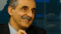 "Guillermo Moreno: ""No soy ni ladrón ni mentiroso"""