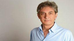 """Sergio Federovisky: """"No podemos volver al mismo lugar que antes de la cuarentena"""""""