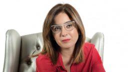 """Florencia Etcheves: """"Nunca imaginamos que iba a estar primera en todos los paises de Latinoamerica"""""""