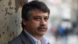 Sergio Abrevaya: Todo es un disparate que lo único que busca es la construcción