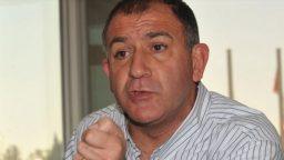 """Luis Juez: """"No tengo ninguna chance de creer en la justicia de Córdoba porque la conozco"""""""