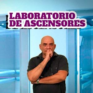 LABORATORIO DE ASCENSORES