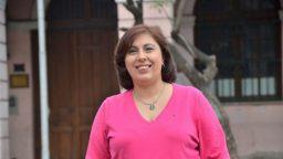 Paula Oliveto: Nunca pensé que iba a transitar el camino que recorrí