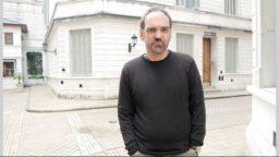 """Fernando Iglesias: """"El Gobierno lo está haciendo realmente bien"""""""