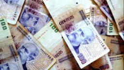 """Santiago Juan Gallichio: """"Argentina ya estaba viviendo una situacion muy critica"""""""