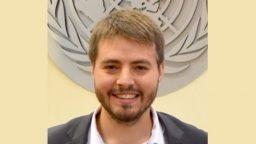 Fabián Pereyra: Queremos que los estudiantes tengan igualdad de oportunidades