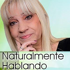 NATURALMENTE HABLANDO