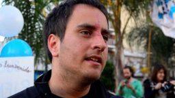 Cecilia Pando y Juan Cabandié opinaron sobre el fallo de la Corte Suprema