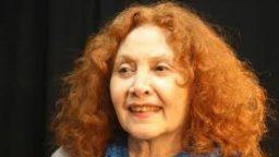 """Amancay Espindola: """"Que pasa con los actores que viven exclusivamente del teatro?"""""""