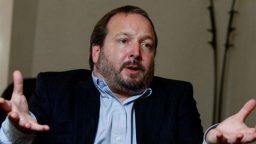 Martín Sabbatella:Hay un profundo deterioro en términos económicos
