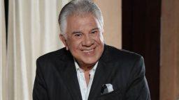 Raúl Lavié: El público nuestro nos acompaña, no me puedo quejar en absoluto