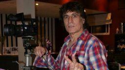 Sergio Tamba Rissi: Las barras son los reflejos de la sociedad en que vivimos