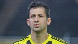 """César """"Maestrico"""" González: """"Me hubiese gustado muchísimo jugar con River en Primera"""""""