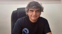 """Walter Correa: """"Hay un combo nefasto para la industria"""""""