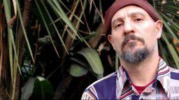 Juan Subira: El rock cambia todo el tiempo