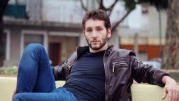 """Darío Orsi: """"Yo trabajaría todo el día, a mi nada me hace más feliz que trabaja"""
