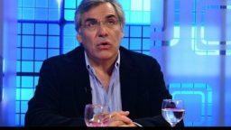 "Gilberto Alegre: ""Al Gobierno nacional le falta profesionalismo e idoneidad"""