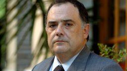 Eduardo Valdes: El Gobierno tiene la suerte sellada