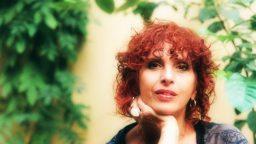 """Marcela Casabella: """"Se estan reviendo las formas de cercania"""""""