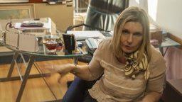 Cornelia Smith: En la Provincia de Buenos Aires está simbolizado mucho de lo peor de la Argentina