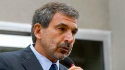 """Roberto Salvarezza: """"Estamos trabajando en la línea de garantizar derechos"""""""