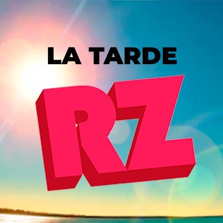 LA TARDE RZ