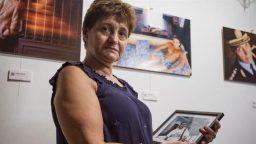 """Gladys Cabezas: """"No saber que Prellezo tenía una condena que estaba cumpliendo es ser trucho"""""""