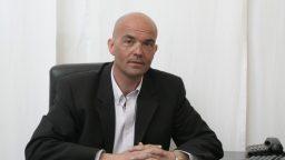 """Ludigliani: """"El gobierno tiene una política firme en que la gente llegue a un crédito hipotecario"""""""
