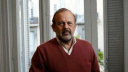 """Eduardo Amadeo: """"No hay que callarse la boca a pesar de la pandemia"""""""