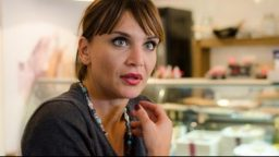 """Amalia Granata: """"Acostumbraron 12 años a la gente a cobrar planes"""""""