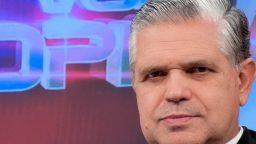 """Ricardo Lopez Murphy: """"Esta cuarentena nos ha costado un desastre en materia economica"""""""