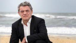 """Jean Pierre Noher: """"Le debemos todo a Gallardo y a la dirigencia por este momento único"""""""